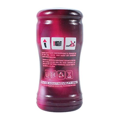yyy-das-flugzeug-tasse-silikonpuppe-spielzeug-027kg-16-7cm