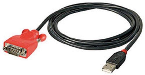 lindy-usb-serial-rs-232-adapter-adaptador-para-cable-ubs-rs-232-macho-macho-negro