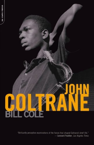 john-coltrane-john-coltrane-by-bill-cole-2001-09-01