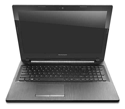 Lenovo Essential G50-30 - Intel Celeron N2840 (2.16 GHz), 4GB DDR3L SDRAM, 500GB HDD, 39.624 cm (15.6