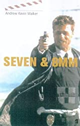 Seven, & 8mm (Classic Screenplay)