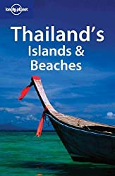 Lonely Planet Thailand's Islands & Beaches by Joe Bindloss (2004-03-02)