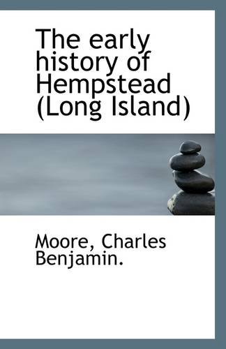 the-early-history-of-hempstead-long-island