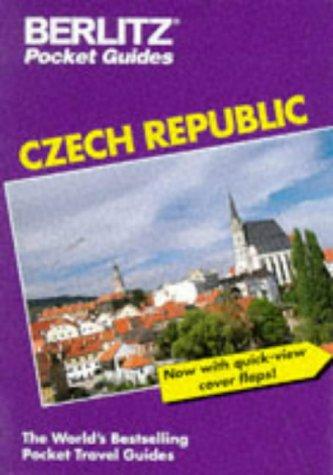 Berlitz Czech Republic
