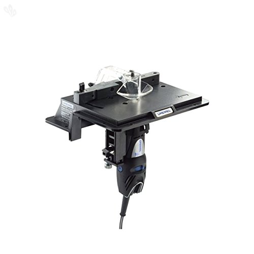 Dremel 2615023132 Router Table