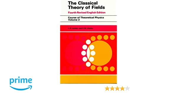 classical theory