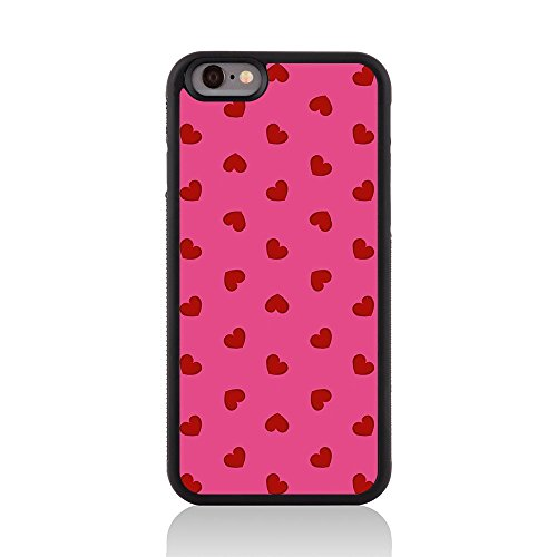 Call Candy 122-113-126 gedruckt werden My Love Dove unterstützen stark Fall/Abdeckung für Apple iPhone 6 Breaker