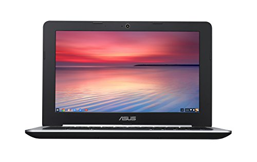 Asus-Chromebook-Porttil-de-116-Intel-Celeron-N2840-2-GB-de-RAM-Disco-SSD-32-GB-Intel-HD-Graphics-Chrome-color-plateado-Teclado-AZERTY-Francs
