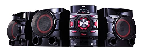 lg-loudr-cm4560-700-w-home-audio-system-with-auto-dj-dj-effect-and-bluetooth-black