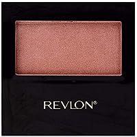 Revlon Colorete 5g (Tickled Pink)