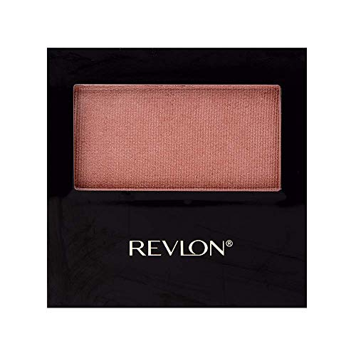 Revlon Colorete 5g Tickled Pink