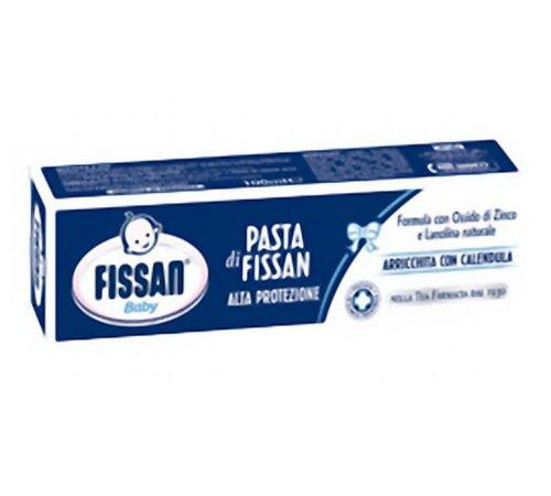 fissan-pasta-ap-150ml-new-form