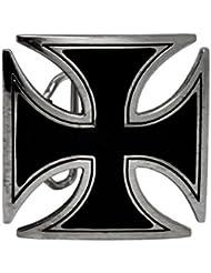 Großes Eisernes Kreuz - Gürtelschnalle