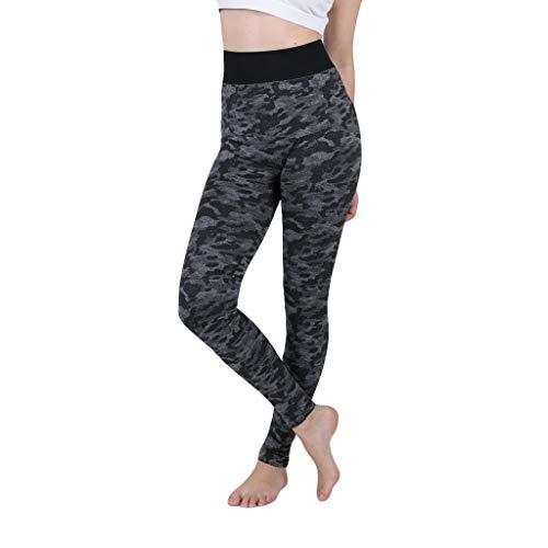 Overdose Shorts Women's Mujer Clothing Para Negrom MzqUSpVG