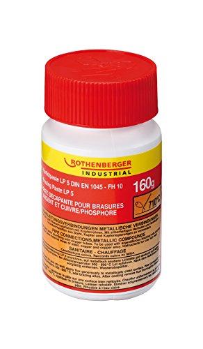 rothenberger-industrial-lp5-flussmittelpaste-160-g-035610e