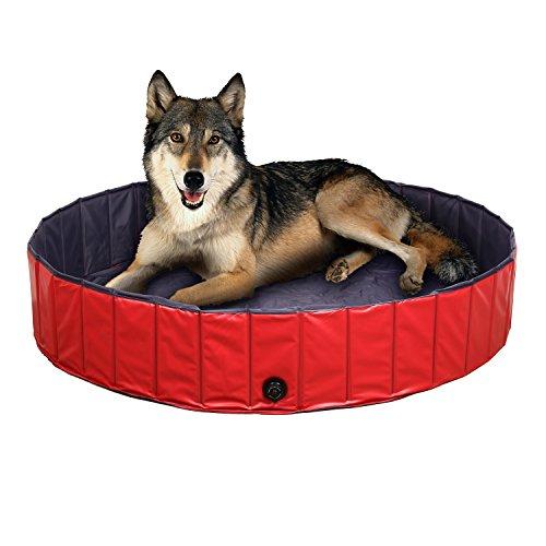 femor-banera-bano-de-mascota-perros-gatos-animales-paddling-piscina-de-bano-ducha-de-bano-plegable-p