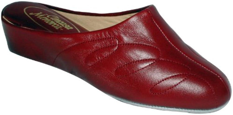 Gentiluomo Signora Cincasa Menorca Mahon Mahon Mahon - Pantofole Donna Promozioni speciali di fine anno vendita all'asta Gamma completa di specifiche | A Basso Costo  be494a