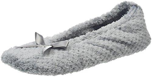 isotonerpopcorn-ballet-98972ppll-pantofole-ballerine-donna-grigio-grey-s