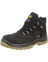 DeWalt Sympatex, Chaussures de sécurité mixte adulte