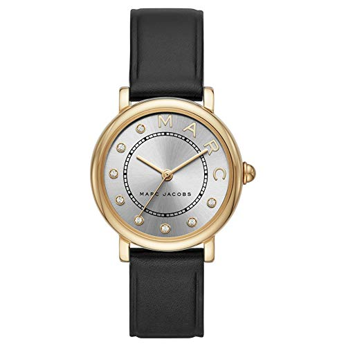 Marc Jacobs MJ1641 Reloj de Damas
