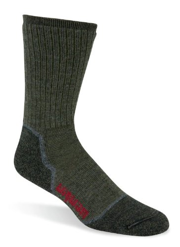 wigwam-peluca-wam-ligero-senderismo-calcetines-en-2-colores-f2300-hombre-loden-large