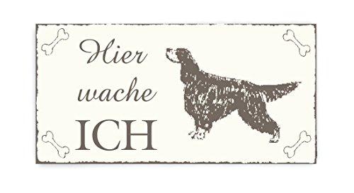 turschild-dekoschild-hier-wache-ich-gordon-setter-hund-vintage-holzschild-schild-haustier-jagdhund-w