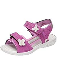 RICOSTA AZANY 6428600/326 Unisex-child Sandal