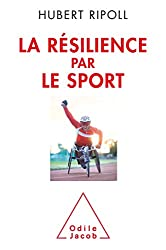 La résilience par le sport: Surmonter le handicap