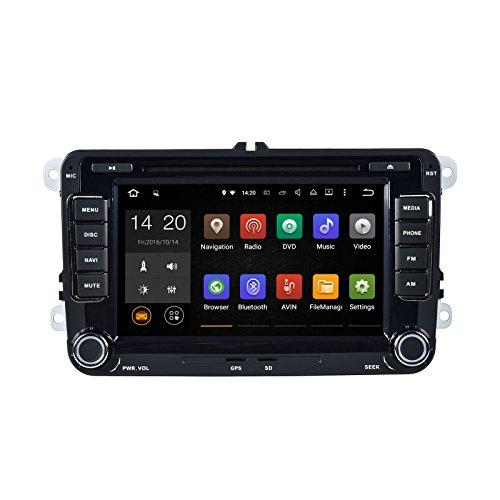 henhaoro-1024x600-7-android-44-quad-core-2-din-a-precipitare-stereo-lettore-dvd-per-vw-volkswagen-je