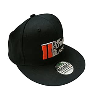 Casquette 'Call of Duty : Black Ops 2'