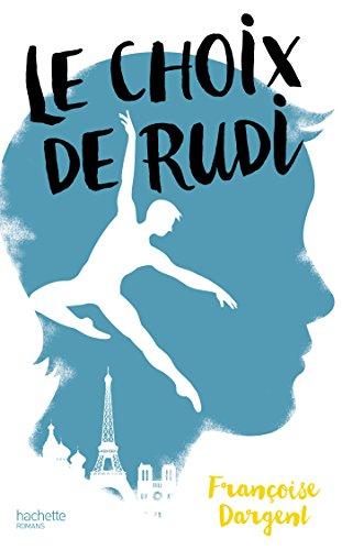 """<a href=""""/node/34698"""">Le choix de Rudi</a>"""