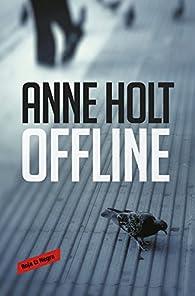 Offline par  Anne Holt