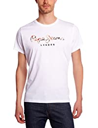 Pepe Jeans - T-Shirt - Homme