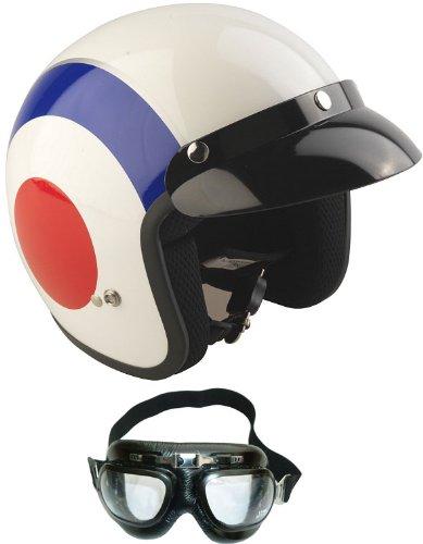 jet-scooter-casco-rs-04-target-casco-moto-con-occhiali-neri-xs