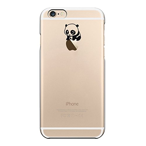 pacyerr-iphone-6-plus-6s-plus-custodia-panda-tpu-gel-protettivo-skin-shell-case-cover-per-apple-ipho