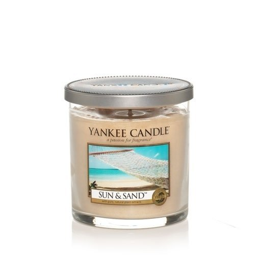 yankee-candle-company-1162789z-jar-hw-tum-reg-sun-sandbrown-by-yankee-candle
