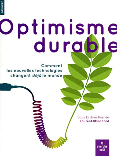Optimisme durable