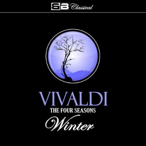 The Four Seasons, Winter: Concerto No. 4 in F Minor: I. Allegro non molto -