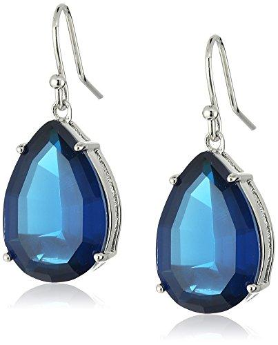 t-tahari-silver-med-mint-tear-fh-drop-earrings
