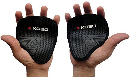 Kobo WTA12 Weight Lifting Grip