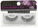 ARDELL Double Up Wispies, 25 g