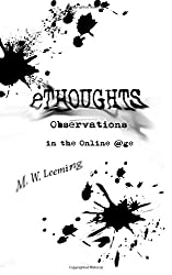 eThoughts: Observations in the Online @ge (2014)