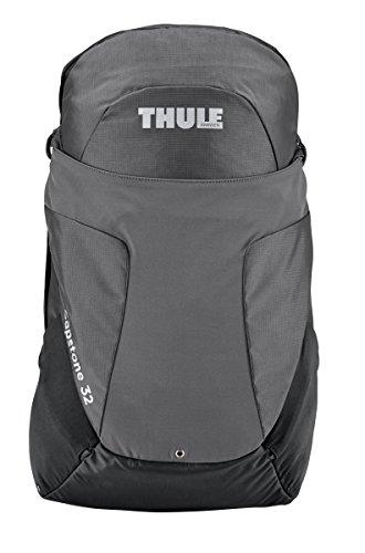 Thule Capstone Damen Trekking-Rucksack Dark Shadow/Slate