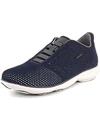 Geox U82D7B Herren Sneakers