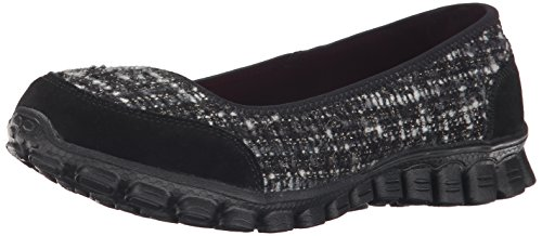 Skechers Sport Ez Flex 2 Slip-on Walking-Schuh