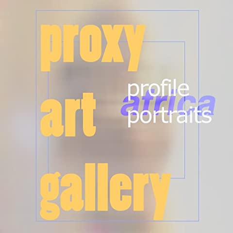 proxy-africa-portraits 47