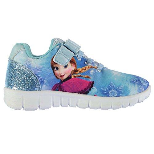 Character Turnschuhe Sneaker Motiv Elastische Kinder Run nk0wPO