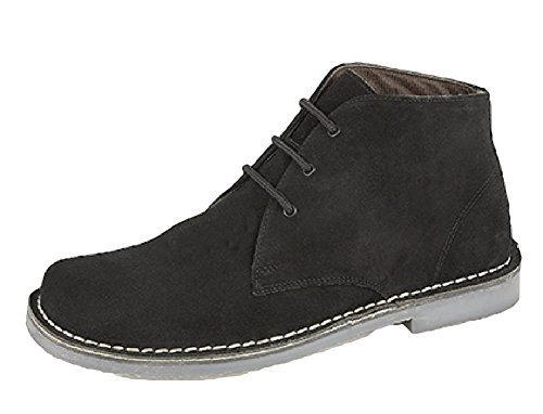 roamers-3-eyelet-desert-boots-in-suede-or-waxy-leather-finish-5-colours-sizes-6-14-uk