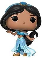 Funko - POP! Vinilo Colección Disney - Figura J...