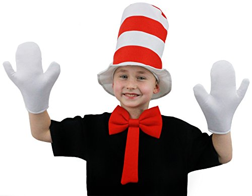 sofias-closet-crazy-cat-in-hat-fancy-dress-set-red-white-stripe-tall-hat-big-bow-tie-book-day